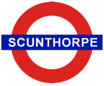 Complete site map of Visit Scunthorpe.Com
